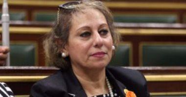 مطالب برلمانية بإجراء تعديلات بقانون الضريبة على الدخل