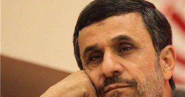 محكمة إيرانية تقضى بسجن حليف احمدى نجاد رئيس إيران السابق 6 سنوات