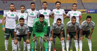 جدول ترتيب الدورى المصرى بعد مباريات اليوم الخميس 23/11/2017 -