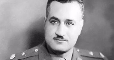 عاصمة روسيا الثقافية تحيى غدا الذكرى المئوية لميلاد جمال عبد الناصر