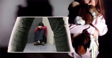 صورة عقوبة قاسية تنتظر متهمين باغتصاب سيدة بالقليوبية تحت تهديد السلاح