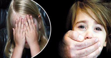 روشتة لحماية طفلك حال تعرضه للاغتصاب أو هتك العرض