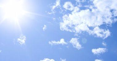 تعرف على توقعات حالة الطقس خلال الـ48 ساعة المقبلة ثانى وثالث أيام رمضان