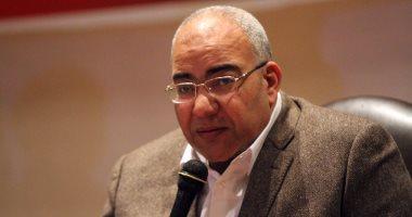 """بيومى فؤاد يظهر كضيف شرف فى """"الواد سيد الشحات"""""""