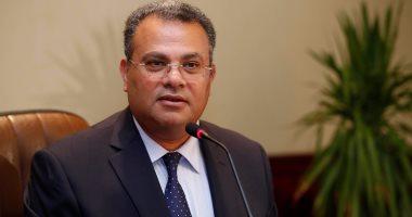 الطائفة الإنجيلية تهنئ الرئيس السيسى والشعب المصرى بعيد الفطر المبارك