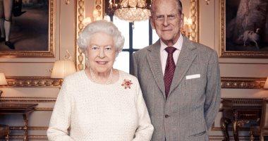 قصر بكنجهام يعلن موعد زواج الأميرة البريطانية يوجينى