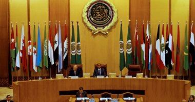 رئيس مكتب الجامعة العربية ببكين: الصين شريك حقيقى ومناصر للقضايا العربية