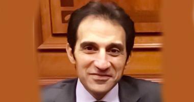 المتحدث باسم رئاسة الجمهورية: مصر لديها بنية تحتية جيدة فى منظومة الغاز