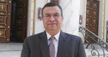 """""""دينية البرلمان"""": إعادة فتح دور العبادة مرهون برأى وزارة الصحة"""