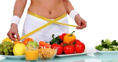 5 قواعد لخسارة الوزن وانسى أنظمة رجيم -