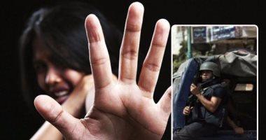 إحالة 3 متهمين بخطف فتاة واغتصابها بكرداسة إلى محكمة الجنايات