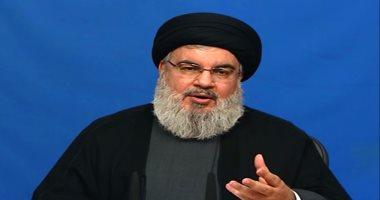 حزب الله: الطائرتان المسيرتان الإسرائيليتين كانتا تحملان متفجرات