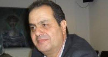 """""""القومى للترجمة"""" يشارك بـ250 عنوانًا فى معرض القاهرة الدولى للكتاب"""