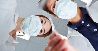 أستاذ تخدير بقصر العينى: ليس له آثار جانبية ولا يسبب الوفاة