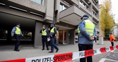 """السجن وغرامة لمسئولي """"مجلس الشورى الإسلامي بسويسرا"""" لنشرهما دعاية إرهابية"""