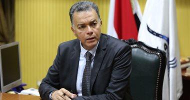 """""""السكة الحديد"""" تدرس إعادة تشغيل القطار الملكى سياحة بين الإسكندرية وأسوان"""
