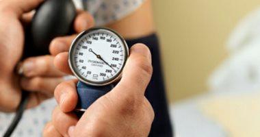 علاج ضغط الدم المنخفض يتطلب تجنب الاستحمام بالماء الساخن والكحول