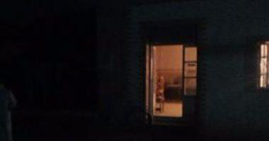 انقطاع التيار الكهربائى باستمرار يزعج سكان المجاورة 34 بمدينة 15 مايو