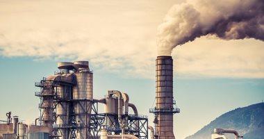 """الصحة العالمية تحذر: تلوث الهواء هو """"التبغ الجديد"""" ويقتل 7 ملايين سنويا"""
