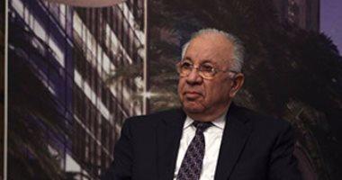 رئيس اتحاد المقاولين: نستهدف فتح مجالات بالأسواق الخارجية لشركات المقاولات