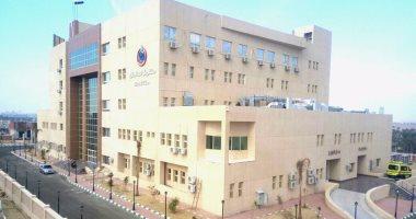 صحة شمال سيناء تبدأ سلسلة دورات تدريبية لأطباء مستشفى بئر العبد