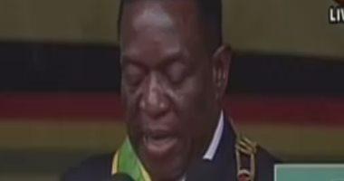 محكمة فى زيمبابوى تنظر الطعن على نتائج الانتخابات