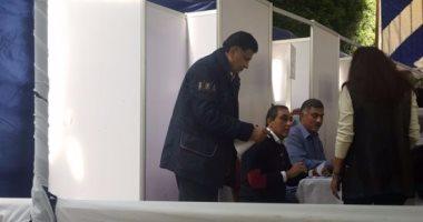 سوبر كورة .. لماذا رفض مصطفى عبده التعليق على الأحداث الكروية الحالية