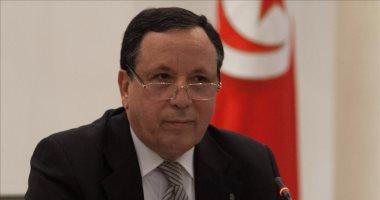 مفوض أوروبى: نأمل فى خروج تونس من اللائحة السوداء للاتحاد الأوروبى