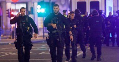 الشرطة البريطانية تعلن تطوير برنامج لرصد أعمال التطرف على الإنترنت