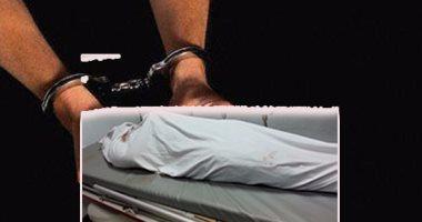 """عاطل يقتل سائق ويفصل رأسه عن جسده لسرقة """"توك توك"""" بالصف"""