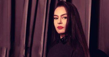 """شيريهان تستعيد ذكرياتها مع العيد وتستقبله بحلقة من """"الفوازير"""""""