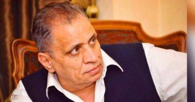 أحمد السبكى على وشك تحقيق رقم قياسى في الإنتاج بـ 2018