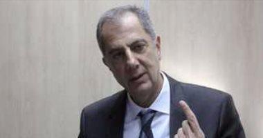 رئيس نادي الجزيرة : أرفض استباحة الخصوصية والتلذذ بالإساءة لسمعة سيدات فاضلات