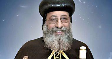الكنيسة القبطية: نقل سفارة أمريكا للقدس يؤثر سلبا على استقرار الشرق الأوسط