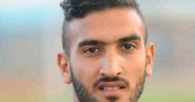 """رسميا ..أحمد نبيل """"مانجا"""" فى الاتحاد السكندرى لمدة موسمين ونصف"""