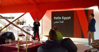 تعرف على أكثر المسلسلات الأجنبية التي شاهدها المصريين