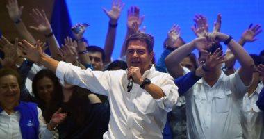 منظمة دولية تطالب بالتحقيق فى نتائج الانتخابات الرئاسية بهندوراس