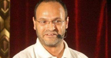 إخلاء سبيل الممثل اللبنانى زياد عيتانى بعد تبرئته من تهمة التعامل مع إسرائيل