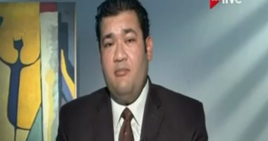 """قيادى بحزب المحافظين يدعو لتدشين حملة """"كيف تصبح مستثمرا في مصر"""""""