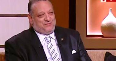 """محمد الكحلاوى ضيف عمرو الليثى فى """"بوضوح"""""""