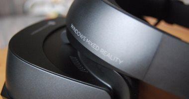 HP تطرح نظارتها الذكية بنظام ويندوز للبيع بسعر  299 استرلينى -
