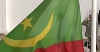 الصحة الموريتانية: تسجيل 64 إصابة جديدة بفيروس كورونا
