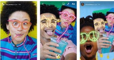 10 تطبيقات هتساعدك تعدل على فيديوهات انستجرام بطريقة احترافية