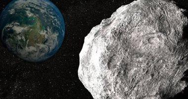 """ناسا تحذر من اقتراب كويكب """"SP1"""" واصطدامه بالأرض """"فيديو"""""""