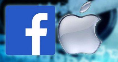 رئيسا أبل وفيس بوك يتبرعان بملايين الأقنعة الطبية للحد من كورونا