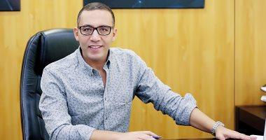 خالد صلاح يكشف كيف خطط السادات مع أنيس منصور لإصدار مجلة أكتوبر على راديو النيل