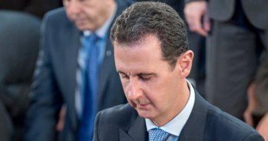 الحكومة السورية ترفض لجنة بقيادة الأمم المتحدة لتعديل الدستور