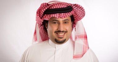 تركى آل الشيخ ينشر صورة استقبال محمد بن سلمان لمنتخب السعودى