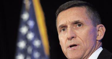 تأجيل الحكم على مستشار الأمن القومى السابق مسألة تخص القضاء الأمريكى