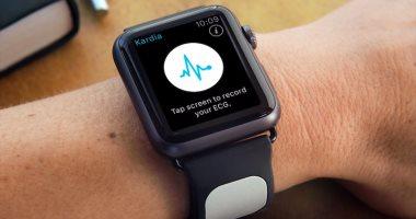 تطرح نسخة ساعتها الذكية Apple تطرح نسخة ساعتها الذكية Apple
